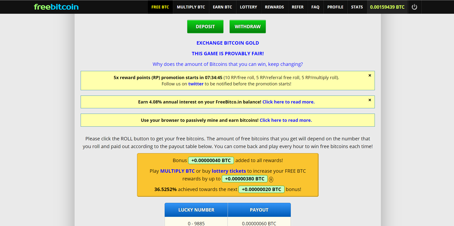 How to earn Free Bitcoin in philippines 2018 Fast and Easy
