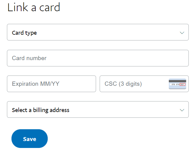 how to put money in paypal account philippines
